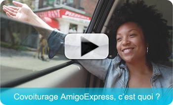 Covoiturage Montreal Quebec >> Covoiturage Pour Le Quebec Le Canada Et Les Etats Unis Amigoexpress